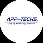 APP-TECHS